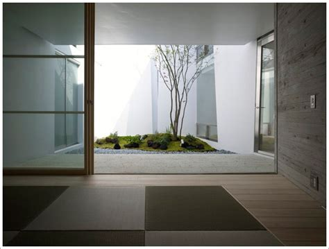 japanese interior design interior home design japanese garden interior pictures 01