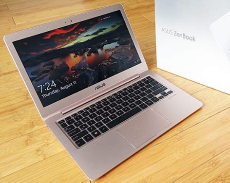 Laptop Asus Ux330 best student laptops 2018 the top 3 media tech reviews