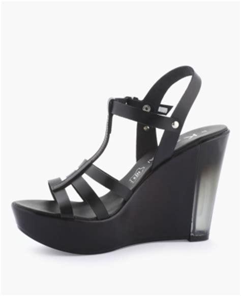 kookai si鑒e social les chaussures kookai