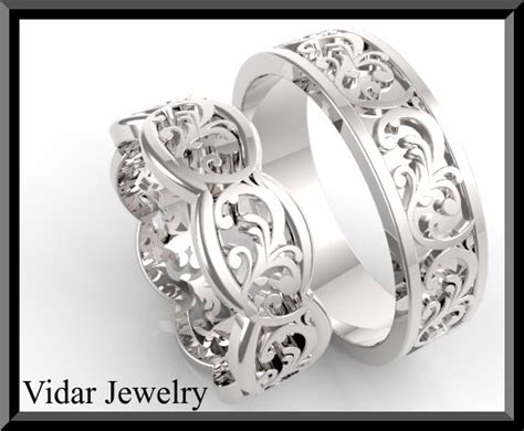 Wedding Rings On Payments by Wedding Rings Payment Plans Inspirational Navokal