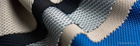 car seat upholstery fabric auto textile s a aftermarket automotive textiles