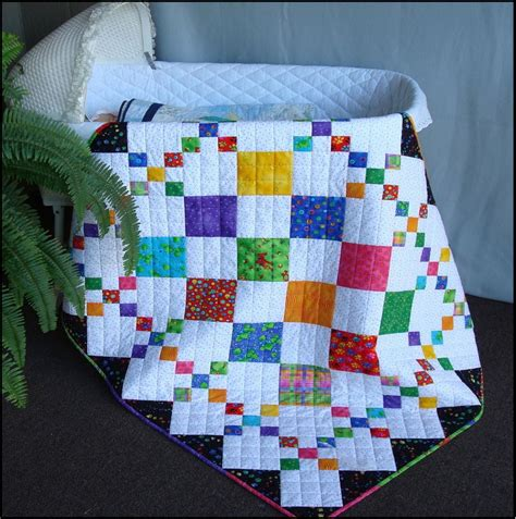 E Quilt Patterns by Popular Items For Giraffe Quilt On Etsy Zoo Animal