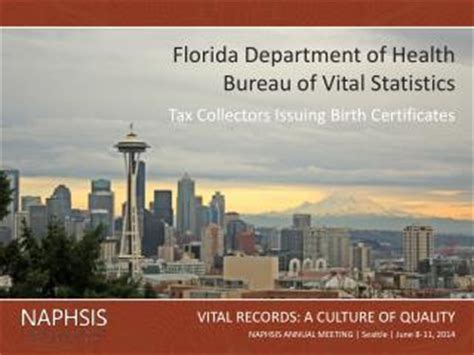 Department Of Health Vital Records Ppt The Pharisee And The Tax Collector Powerpoint Presentation Id 2318871
