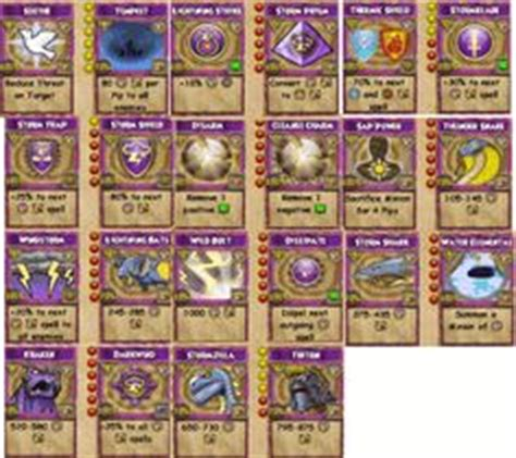 Wizard101 Gift Card - 1000 images about wizard 101 on pinterest wizard101 wizards and storms