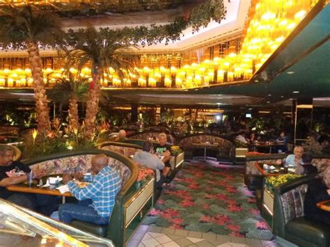 downtown las vegas buffets downtown las vegas worth the visit travel guide on tripadvisor