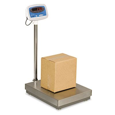 salter brecknell s100 scales scales weighing from bigdug uk printer