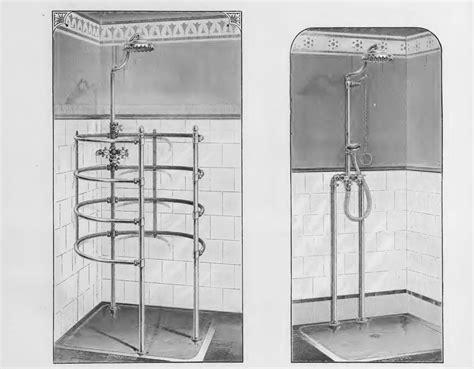bathroom remodel macon ga 100 victorian bathroom a quick history of the bathroom