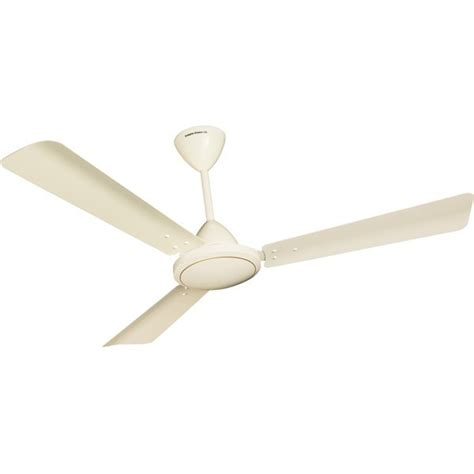 best priced ceiling fans ceiling fan crompton price best home design 2018