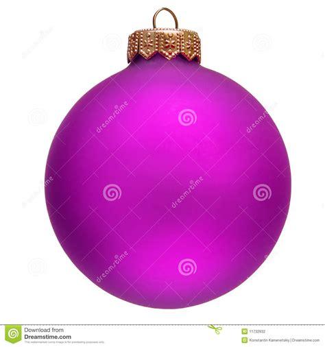 purple ornament purple ornament stock photography image
