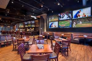 Top Sports Bars the best bars in boston for cocktails sports and more