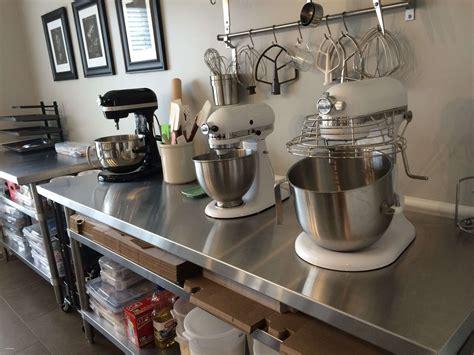 home bakery kitchen inspiration unique amazing bakery