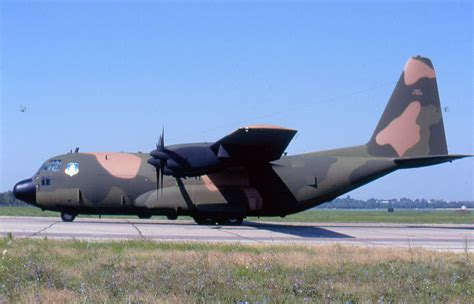 Ac National lockheed ac 130a hercules gt national museum of the us air