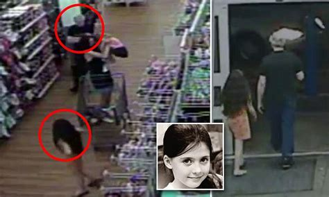 video shows last moments of 8 year old cherish perrywinkle home daily mail online