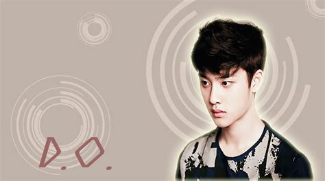 wallpaper exo d o exo d o wallpaper by rio osake on deviantart