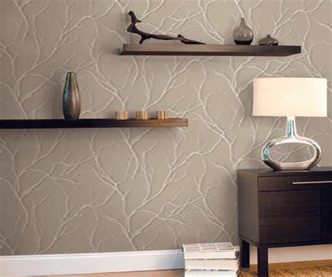 interior design color patterns modern wallpaper patterns and colors interior design in