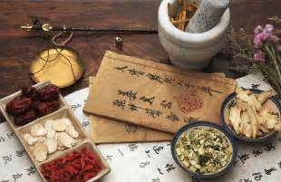 Chinese Herbs And Medicines Dynasty » home remedies news
