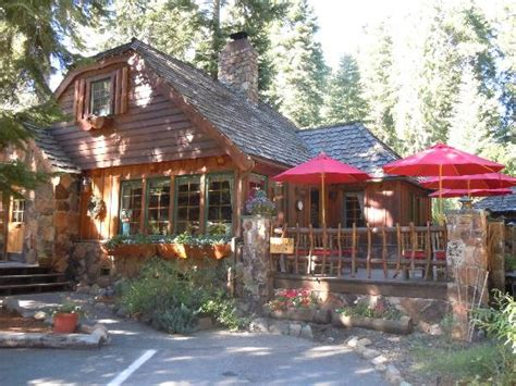 cottage inn tahoe city 2012 cottage time cabin picture of cottage inn