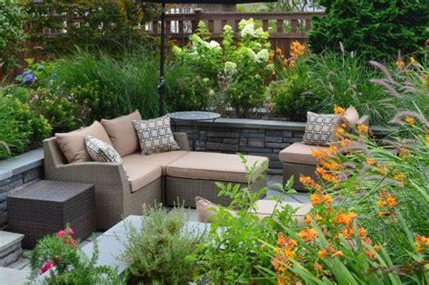 terrassengestaltung mit pflanzen moderne terrassengestaltung was dar 252 ber wissen sollte