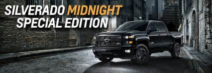 Courtesy Chevrolet Parts Department Courtesy Chevrolet Is A Chevrolet Dealer And A New
