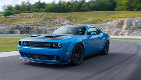 what will the 2020 dodge challenger look like 2020 dodge challenger eye colors release date