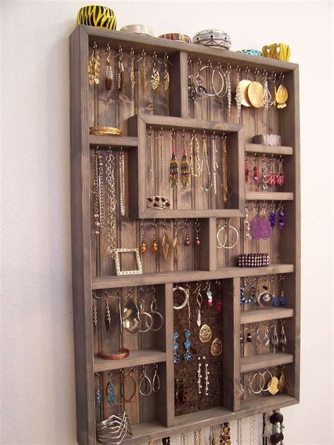 used shop display cabinets jewelry display cabinets used 38 with jewelry display