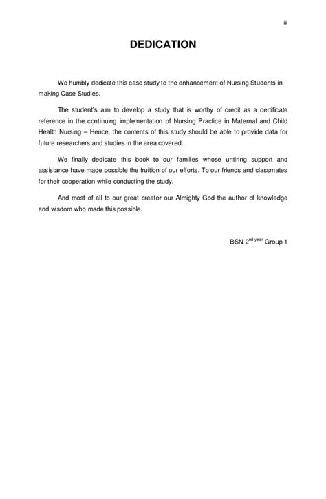 Acknowledgement Letter For Assignment Acknowledgement