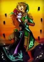 twilight princess midna s lament by onisuu on twilight princess midna s lament by onisuu on deviantart