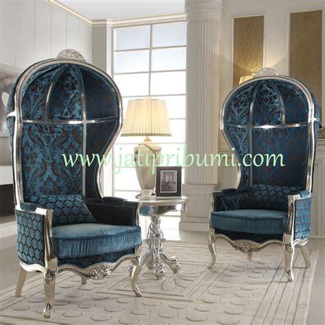 sofa dan harganya sofa model terbaru dan harganya scandlecandle com