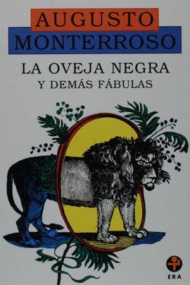 libro las mejores fbulas mitolgicas lo dems es silencio monterroso augusto libro en papel 9789684112988