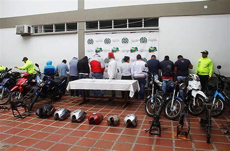 api valuacin motos motos recuperadas 2015 newhairstylesformen2014 com