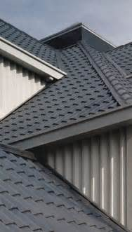 S Tile Roof Home Remodeling Improvement I Metal Roofing In Shake Or Tile Style Roofs