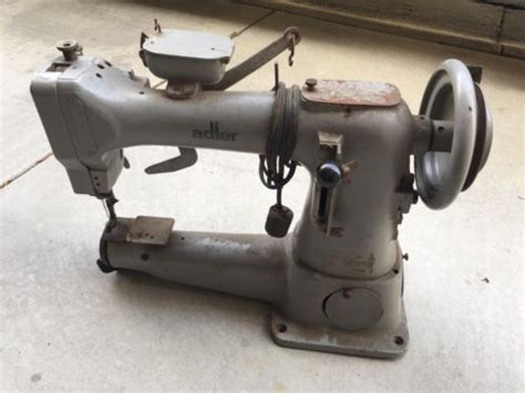upholstery sewing machines for sale upholstery sewing machine for sale classifieds