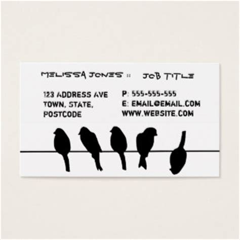 wires business cards business card printing zazzle uk