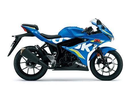 suzuki all set to unveil the gsx r150 on november 2