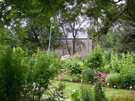 federica giardini federica raggio giardini in viaggio