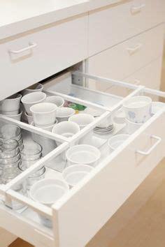 redo kitchen island a base cabinet updating ikea jutis glass door ikea google search kitchen