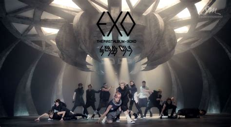 free download mp3 exo wolf korean version image gallery exo wolf