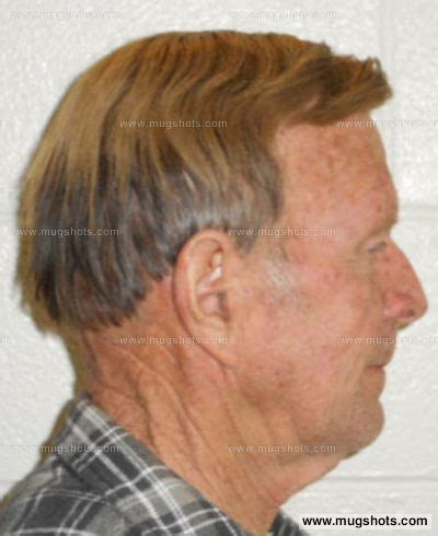 Livermore Arrest Records Ronald Albert Livermore Mugshot Ronald Albert Livermore
