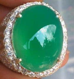 Batu Ijo Botol Aceh ciri batu ijo ohen atau batu hijau botol garut batu akik86