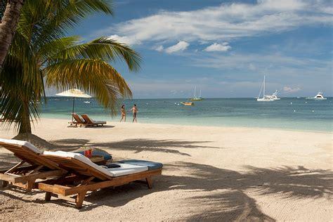 sandals excursions sandals jamaica excursions 28 images sandals