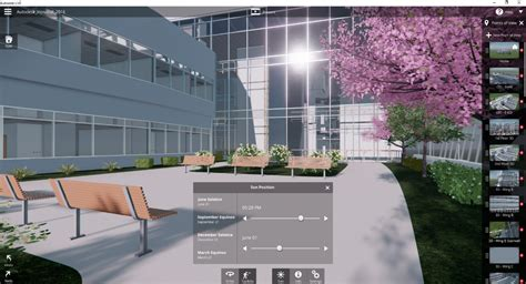 autodesk revit 2018 architecture conceptual design and visualization metric autodesk authorized publisher books autodesk launches live to democratize revit visualization