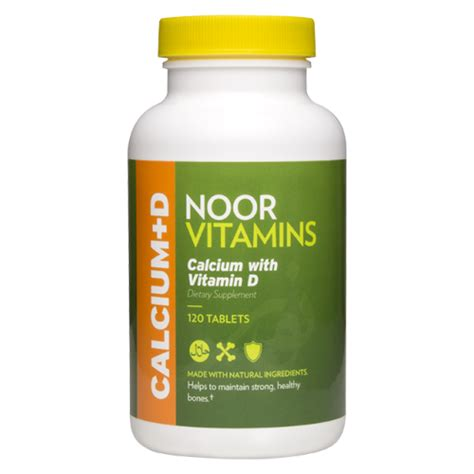 certifications halal vitamins for men and women women pure halal vitamins noor vitamins