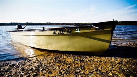 boats for sale northton ma review towee skiff 16 new england boating fishing