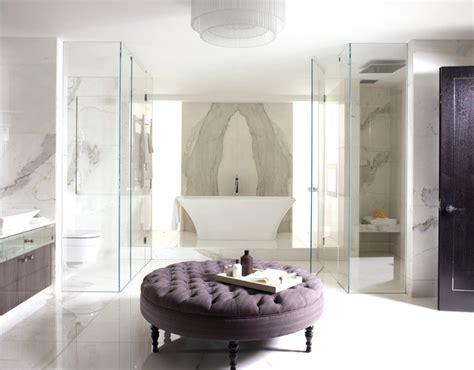 st james bathrooms st james s apartment master bathroom contemporary