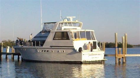 hatteras boats for sale by owner hatteras boats for sale used hatteras boats for sale by