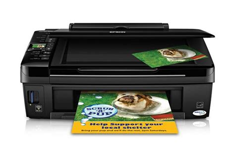 drive epson l110 epson l110 driver download software and drivers download