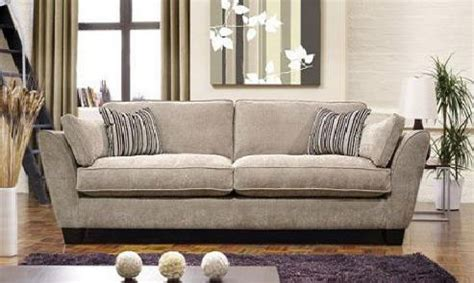 buying a couch tips to consider when buying a fabric sofa fabric sofa