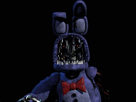 five nights at freddy s bonnie the bunny by animalcomic96 five nights at freddy s 2 bonnie attack pesquisa google