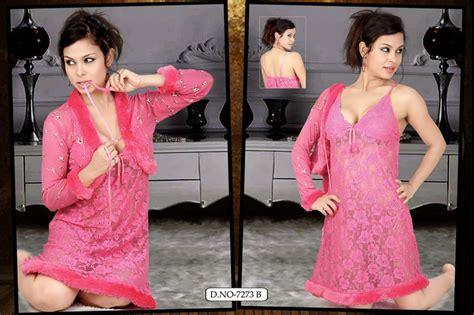 bedroom nighties bedroom nighty manufacturer manufacturer from rajkot
