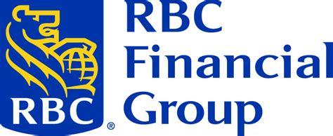 royal bank royal bank ry
